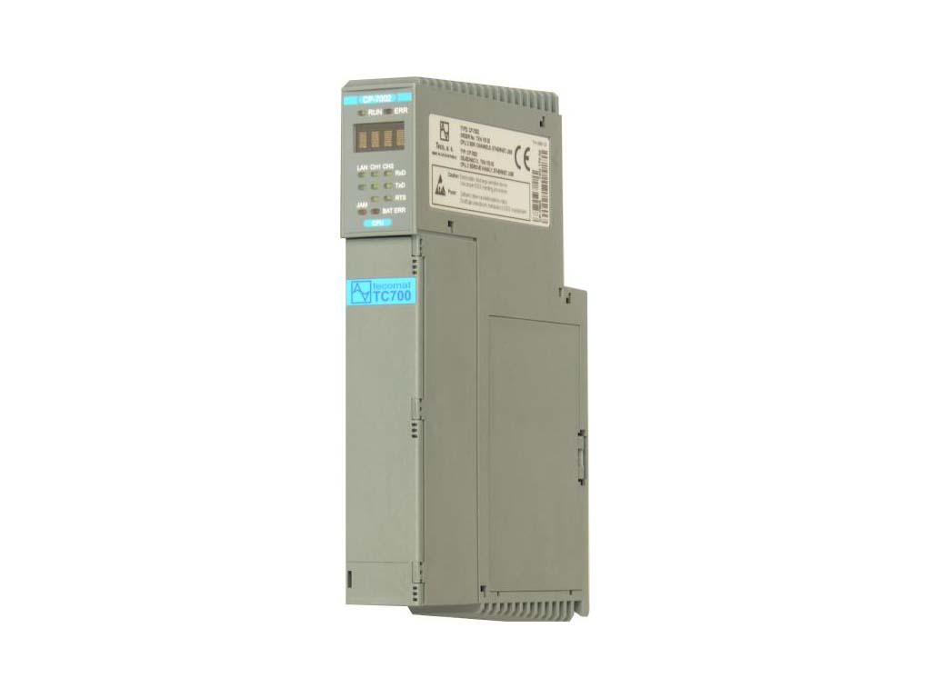 CP-7002