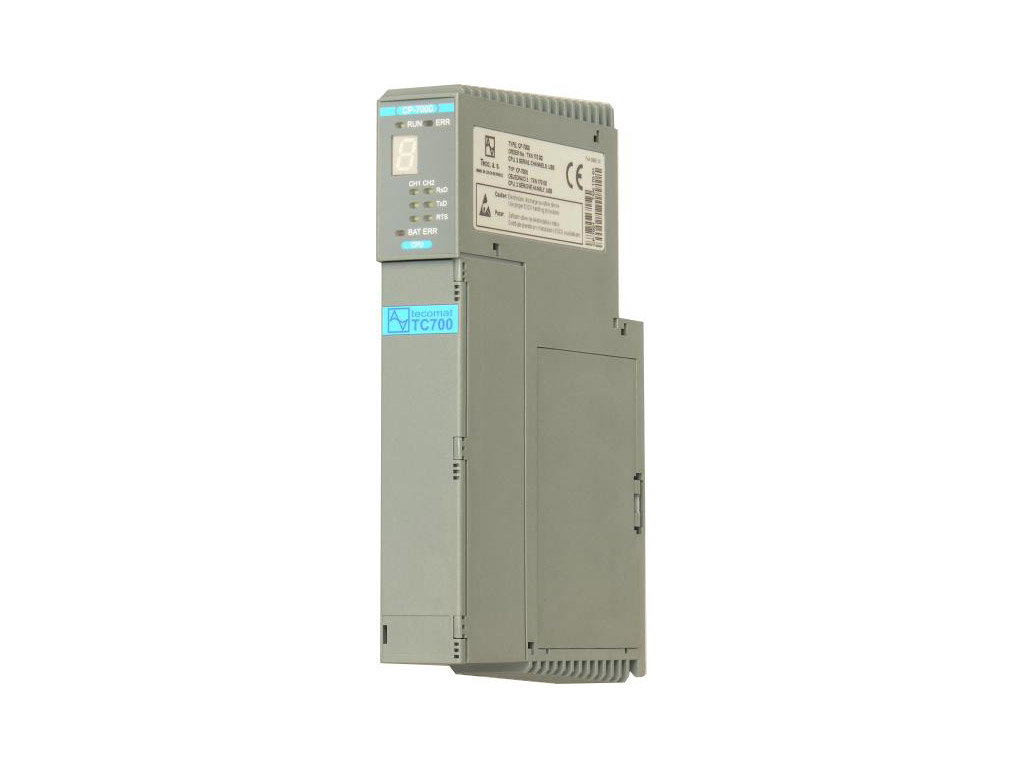 CP-7000