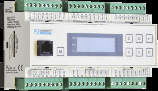 CP-1018