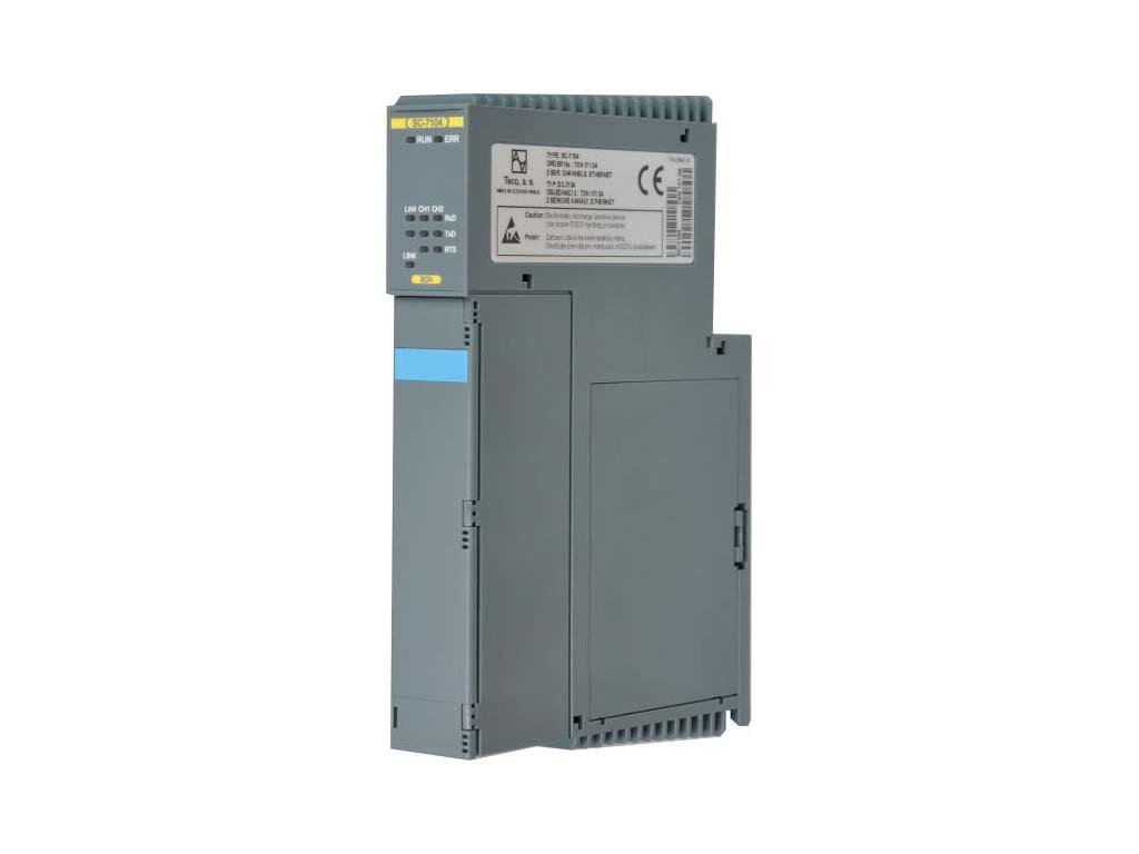 SC-7104