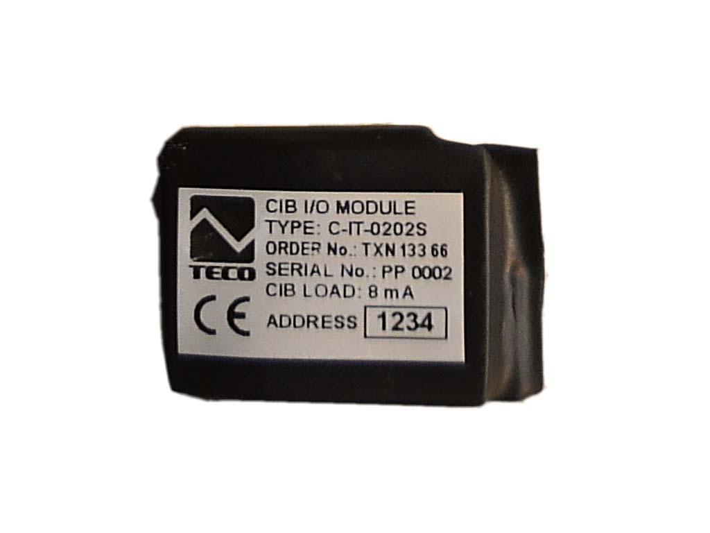 C-IT-0202S