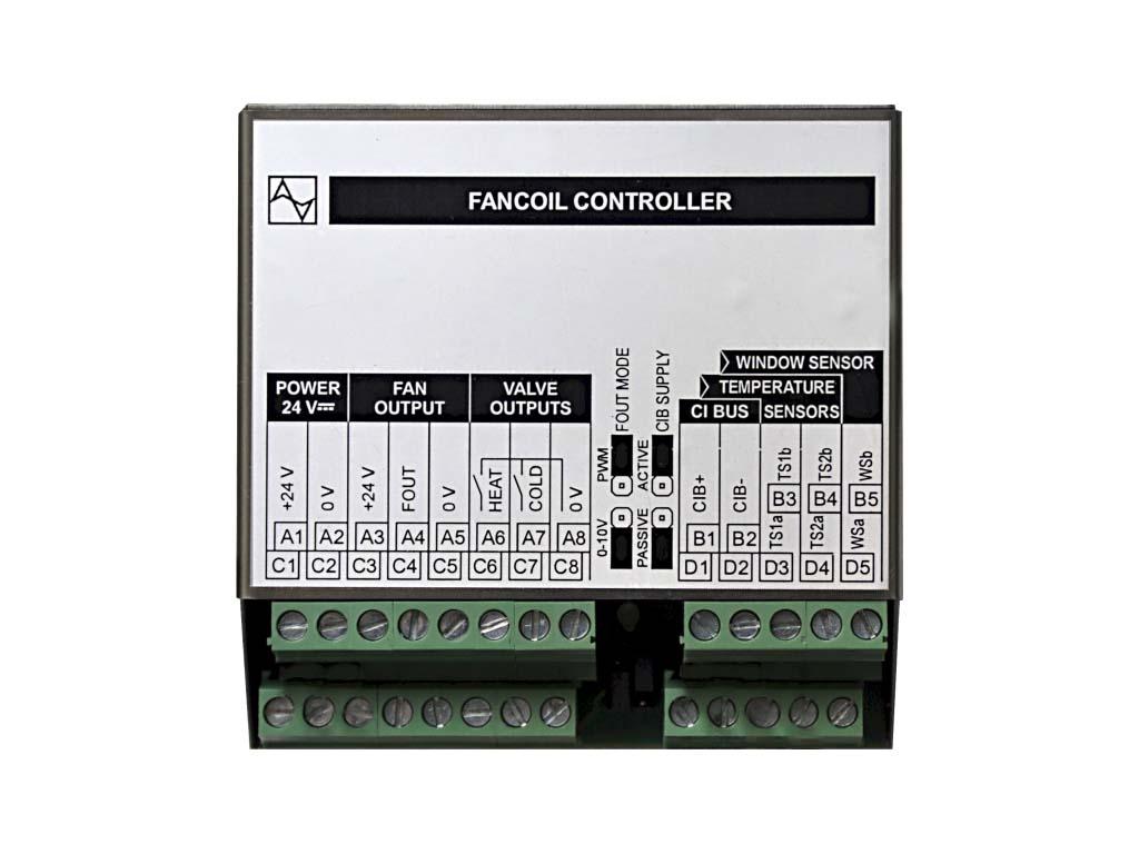 C-FC-0024X