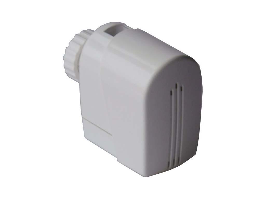 R-HC-0101F; RFox, Proporcionální pohon radiátorového ventilu (0-100%), 1x AI