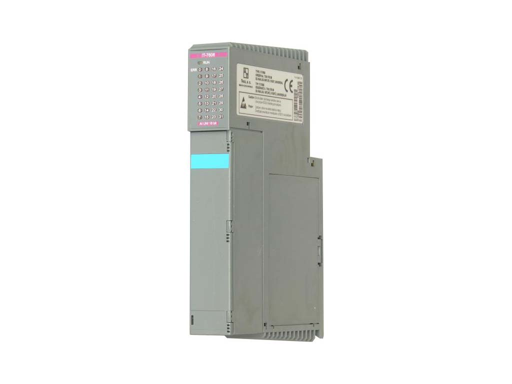 IT-7606