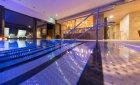 Řízení atrakcí ve wellness Grand Hotelu Tatra - Velké Karlovice