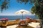 Luxusní rezidence na Korfu