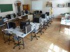 Výuka programování a aplikací programovatelných automatů (PLC) na VOŠ a SPŠE Františka Křižíka, Praha