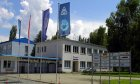Řídicí systém zneškodňovací stanice alkalicko-kyselých, chromových a kyanidových vod - MEP Postřelmov
