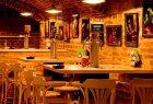 Řízení technologií samoobslužných pivních barů