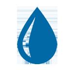 Automatizace ve vodním hospodářství